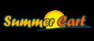 Summer Cart
