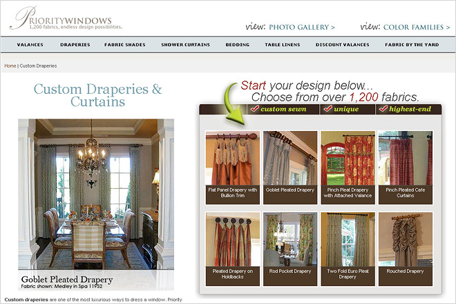 www.prioritywindows.com