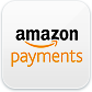 Amazon Payments Advanced
