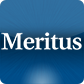 Meritus integration: Payment XP (Payment Hosted payment page)