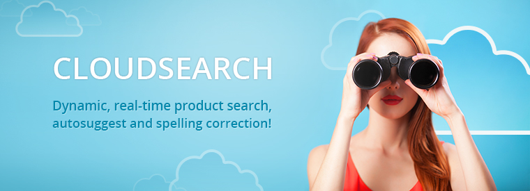"""Cloud Search"" goes free to replace ""Instant Search"", the latter being deprecated."