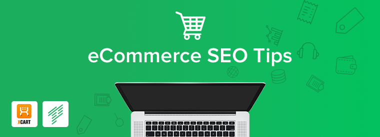 SEO for Dummies, part 1: How to Make Your Online Store an SEO-friendly Place