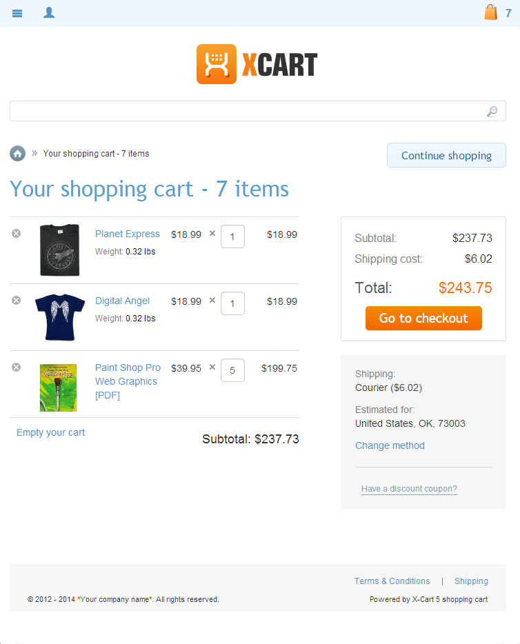 Bootstrap Shopping Cart Template. 35 fabulous bootstrap e commerce ...