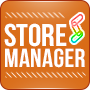 Store Manager for X-Cart