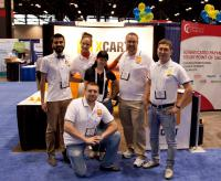 X-Cart booth #1557