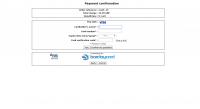 Barclaycard ePDQ eCommerce