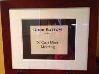 Beer Meeting