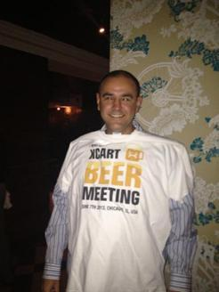 Beer_Meeting 2013