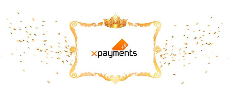 X-Payments, PA DSS certified payment application for X-Cart and Magento