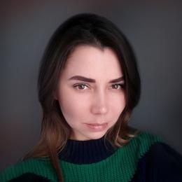 Tatyana Gladilina