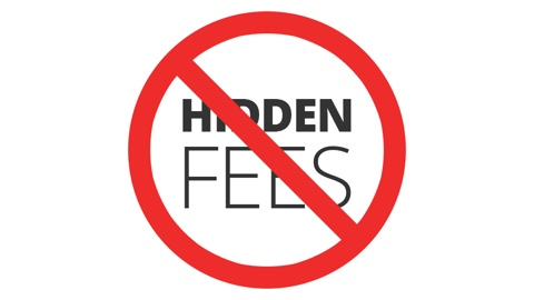 x1_hidden_fees.jpg