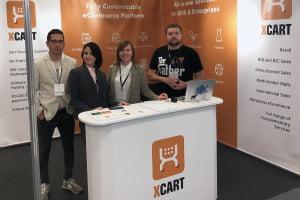 X-Cart Team.