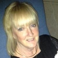 Lorraine Connell