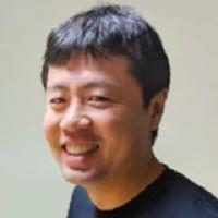 Yuho Yamamoto