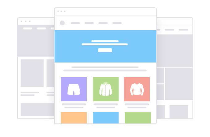 Get Your Creativity Flowing With One of X-Cart Templates
