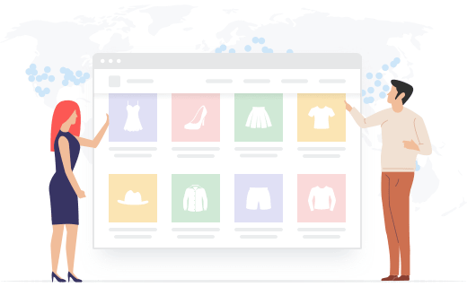 Entering the world of eCommerce for any small or medium-sized business