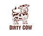 Dirty Cow