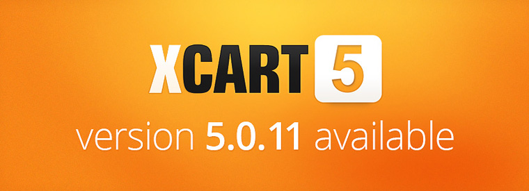 X-Cart 5.0.11:  Sage Pay, Stripe, Add To Cart Popup, Related products, Product Reviews