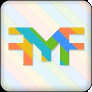 Fresh Modern Flat Theme