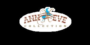 Ann 'N' Eve