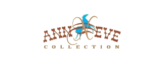 Ann 'N' Eve Collection logo
