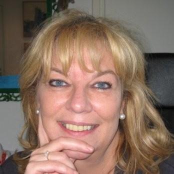 Annelies Liemburg