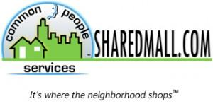 SharedMall