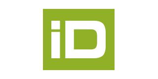 Car ID logo