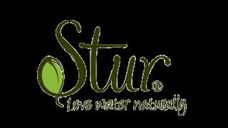 Stur logo
