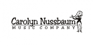 Carolyn Nussbaum Music