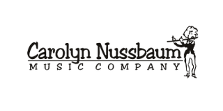 Carolyn Nussbaum
