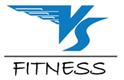 VSA Fitness logo