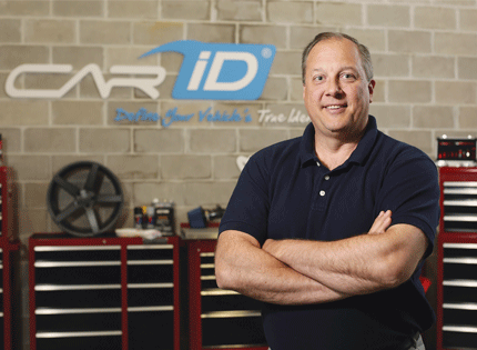 Want to Sell Auto Parts Online the Way CARiD Does? - Read