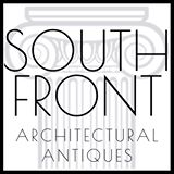 South Front Architectural Antiques