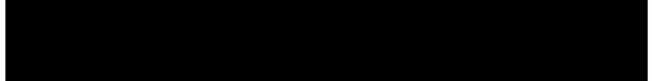 Larrimor's logo
