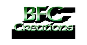 BFC Creations Logo