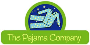 The Pajama Company