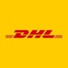DHL shipping provider for small business
