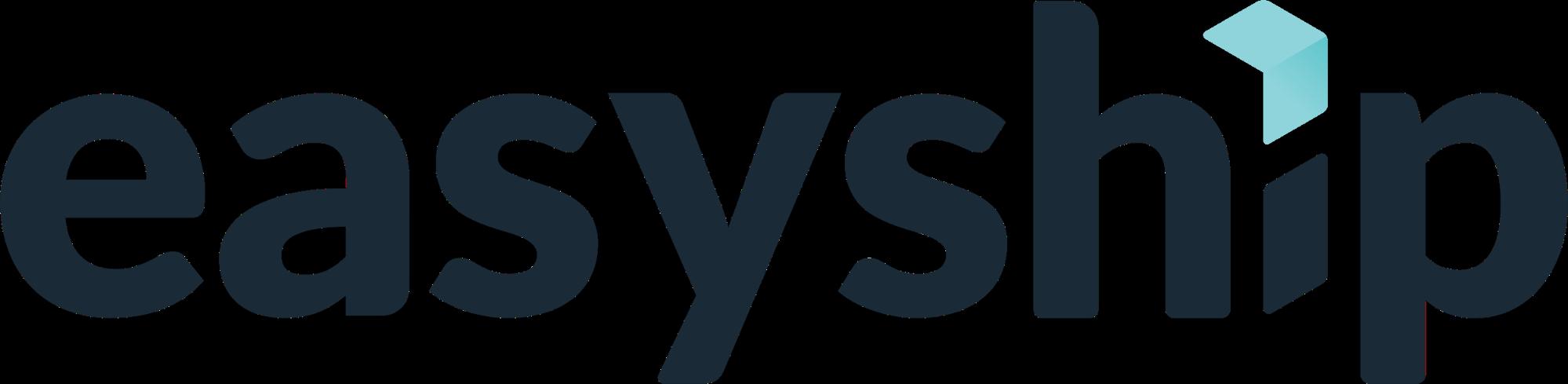 EasyShip shipping carrier