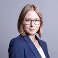 Kinga Hulewicz