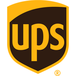 UPS add-on for X-Cart