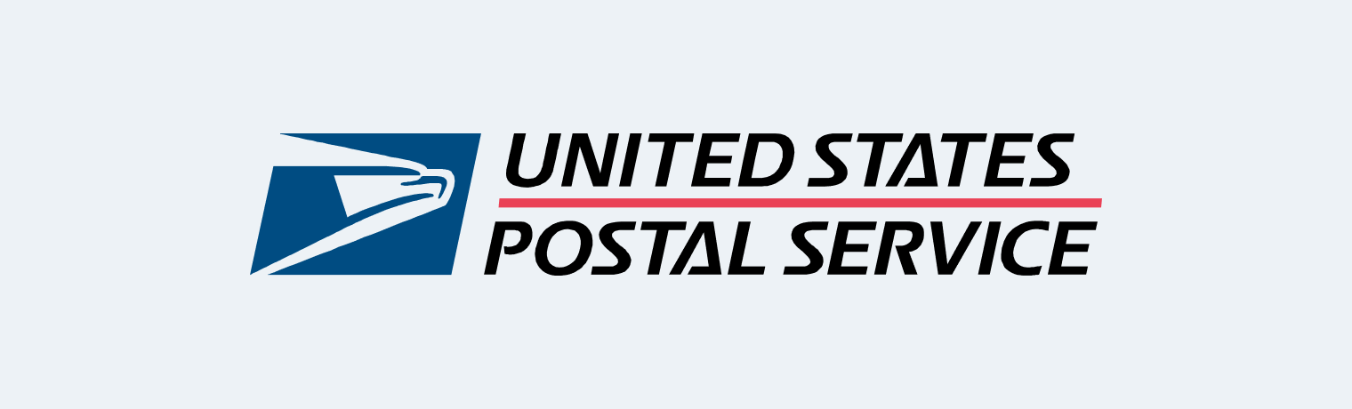 USPS shipping provider for small business