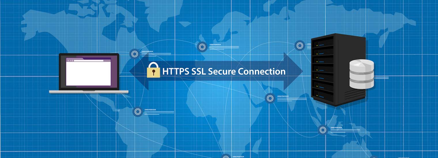 Full HTTPS Store Is Not Optional Anymore – Will It Kill Your Store's Conversion Rate?