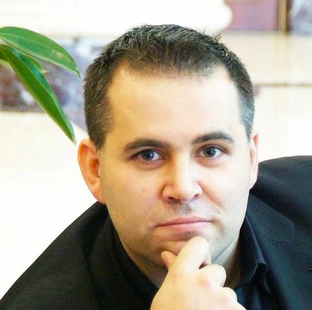 Paul Lepa