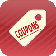 Coupons Extension