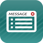 System Messages
