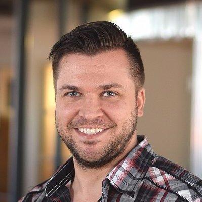 Jason Ehmke