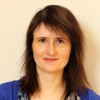 Claire Brotherton