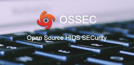 Open Source HIDs Website Security