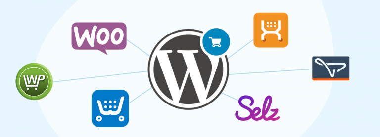 WordPress Shopping Cart: 10 Simple Ways To Sell With WP